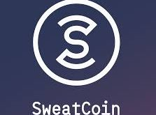 Sweatcoin HACK
