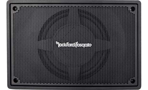 Rockford Fosgate PS-8