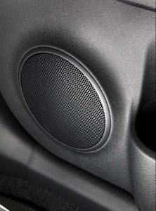 2 way speakers vs 3 way speakers